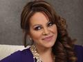 News video: Mexico Tests DNA From Jenni Rivera Plane Crash